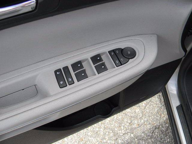 2007 GMC Acadia AWD SLT-2 4dr SUV - Topeka KS