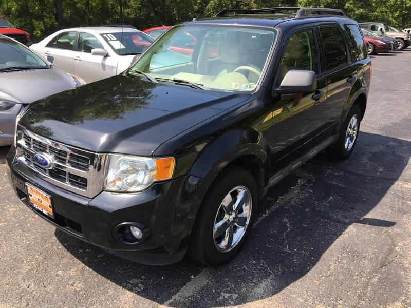 Courtesy Lincoln Lafayette La >> Lafayette Motors - impremedia.net