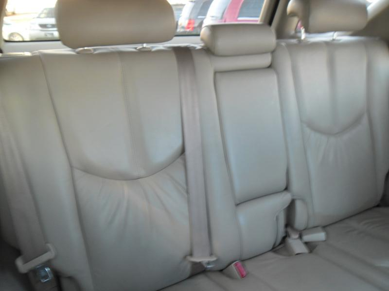 2002 Lexus RX 300 for sale at WHOLESALE AUTO EXPRESS in Columbus MS
