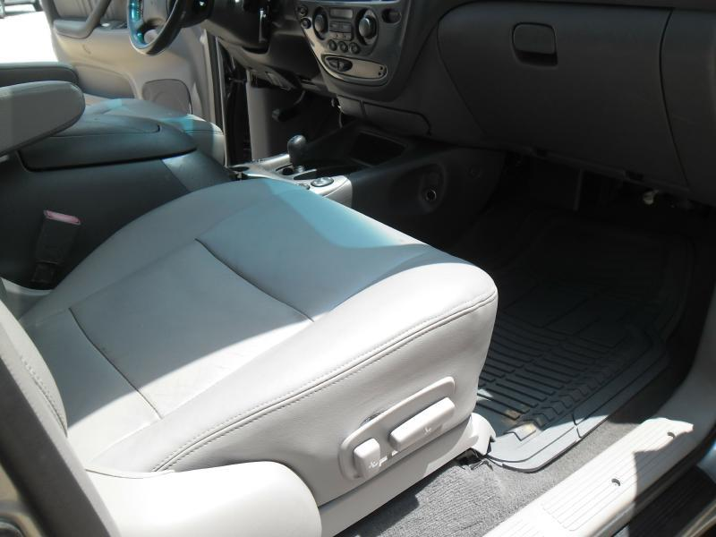 2003 Toyota Sequoia for sale at WHOLESALE AUTO EXPRESS in Columbus MS