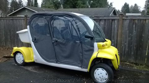 gem car manual professional user manual ebooks u2022 rh gogradresumes com 2012 Gem Electric Car Build a Gem E4 Vehicle