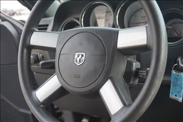 2010 Dodge Challenger for sale in Auburn, ME