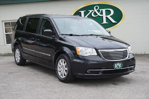used minivans for sale in maine. Black Bedroom Furniture Sets. Home Design Ideas