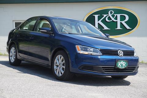 volkswagen jetta for sale in maine. Black Bedroom Furniture Sets. Home Design Ideas