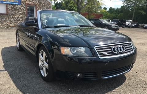 Car Dealerships In Durham Nc >> R 32 Auto Sales Car Dealer In Durham Nc