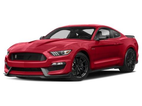 2019 Ford Mustang for sale in Bozeman, MT