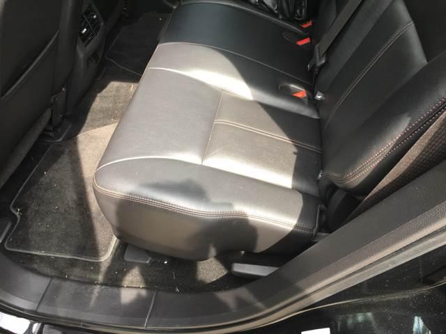 2011 Ford Edge SEL 4dr SUV - Lansing MI