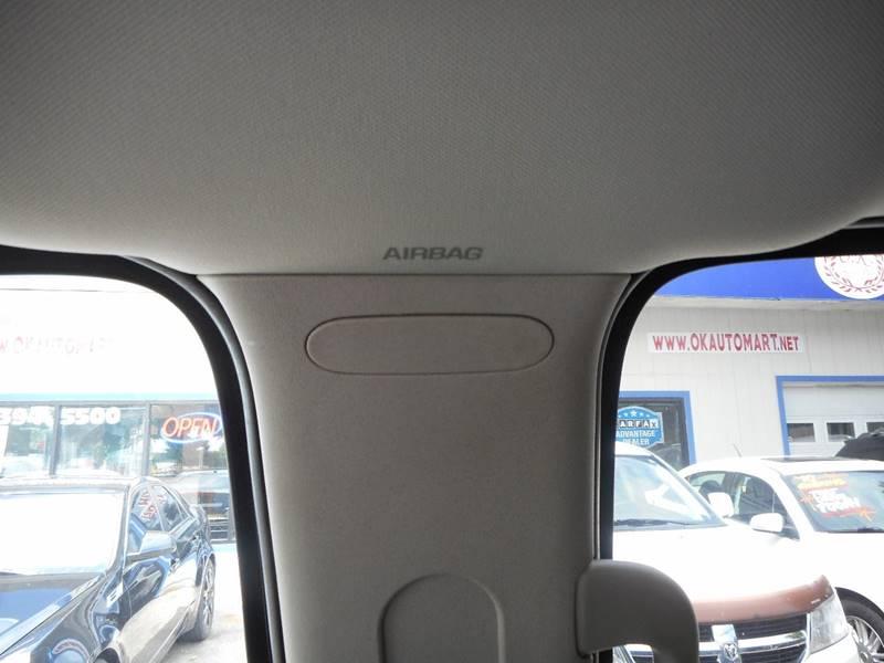 2010 GMC Sierra 1500 4x4 SLE 4dr Crew Cab 5.8 ft. SB - Lansing MI