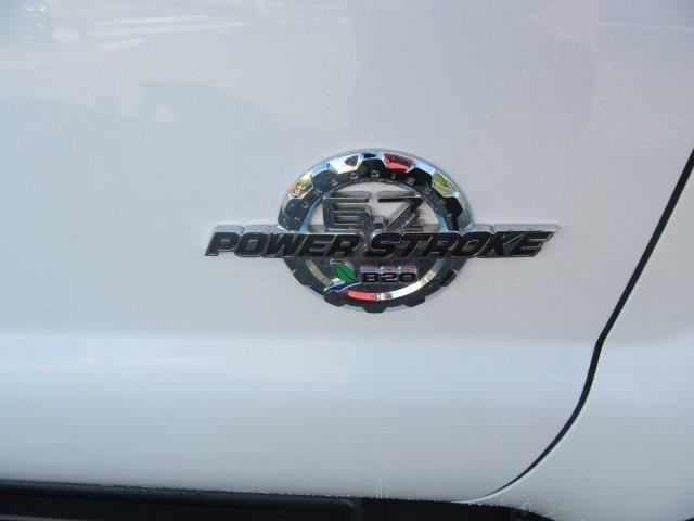 2014 Ford F-250 Super Duty XLT - Clinton NY