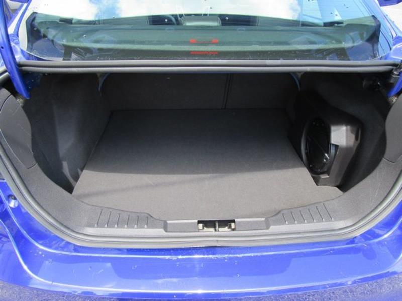 2014 Ford Focus SE 4dr Sedan - Clinton NY