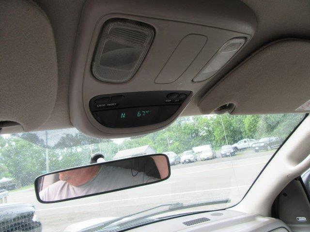 2004 Dodge Ram Pickup 2500 SLT - Clinton NY
