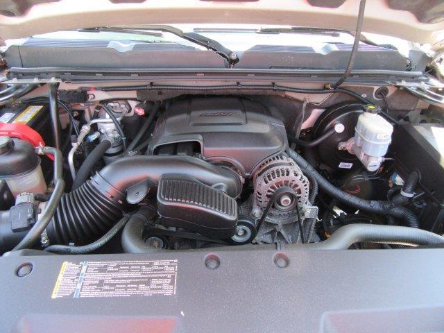 2009 Chevrolet Silverado 1500 LT - Clinton NY