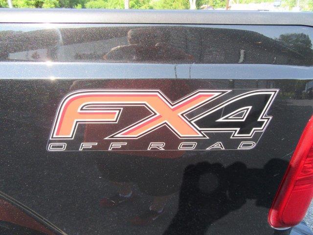 2012 Ford F-250 Super Duty Lariat - Clinton NY
