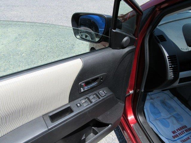 2010 Mazda MAZDA5 Sport 4dr Mini-Van 5A - Clinton NY