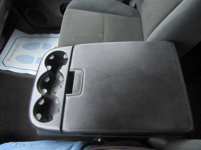 2007 Chevrolet Silverado 2500HD LT w/1LT - Clinton NY