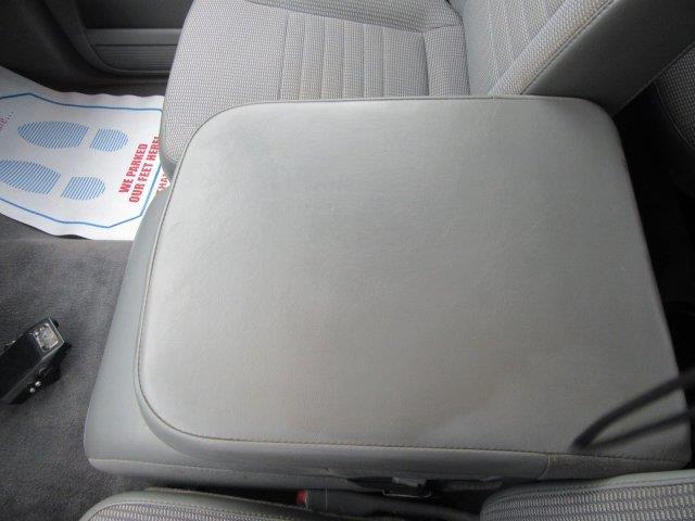 2008 Dodge Ram Pickup 2500 SLT - Clinton NY