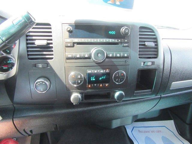 2008 GMC Sierra 1500 SLE2 - Clinton NY