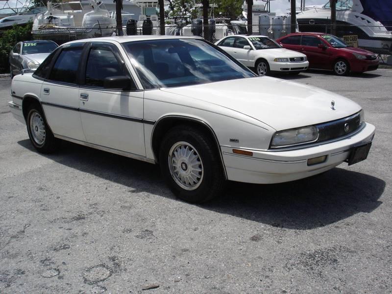 Buick Used Cars For Sale Sarasota Pro Cars Of Sarasota Inc