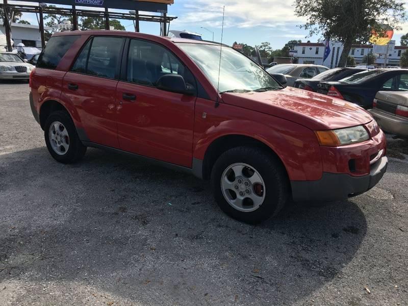 Saturn Used Cars For Sale Sarasota Pro Cars Of Sarasota Inc