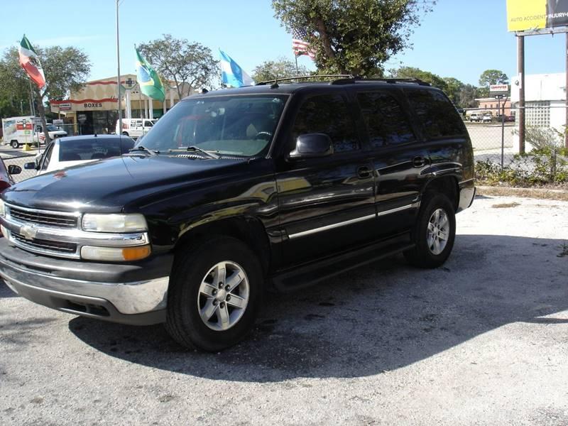Chevrolet Used Cars For Sale Sarasota Pro Cars Of Sarasota Inc