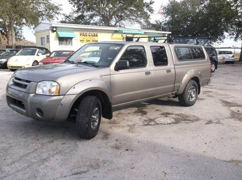 2004 nissan frontier for sale in keokuk, ia - carsforsale