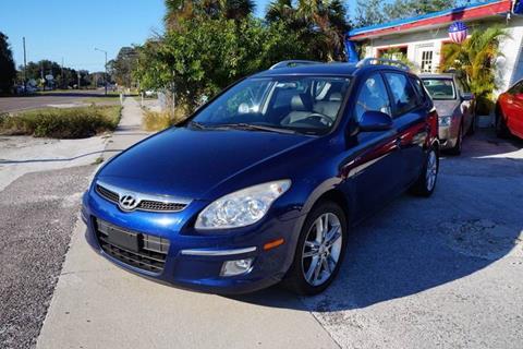 Hyundai elantra for sale in clearwater fl for J linn motors clearwater fl