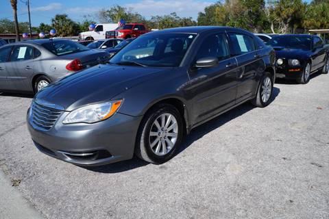 Chrysler for sale in clearwater fl for J linn motors clearwater fl