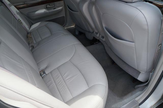 1999 Mercury Grand Marquis LS 4dr Sedan - Clearwater FL