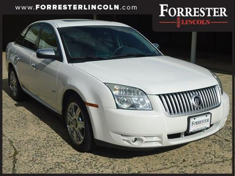 2008 Mercury Sable for sale in Chambersburg, PA