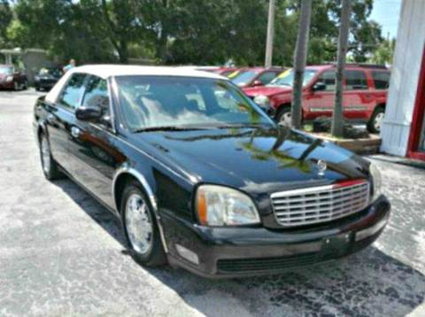 sedan cadillac img pricing sale for edmunds used deville