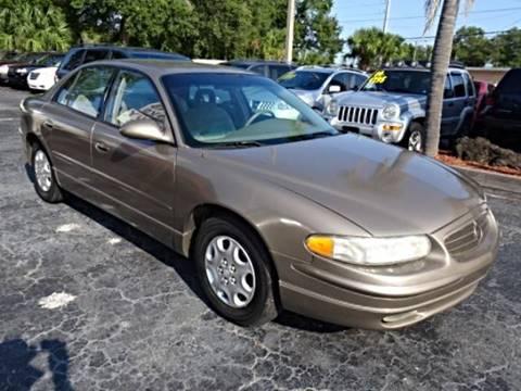 2004 Buick Regal for sale in Largo, FL