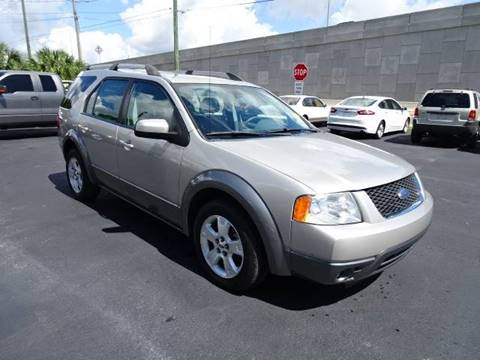 2006 Ford Freestyle for sale in Largo, FL