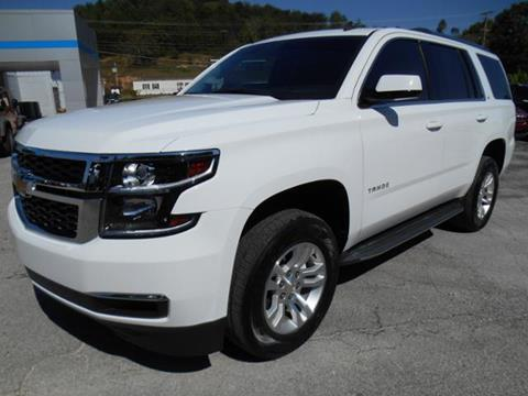 chevrolet tahoe for sale in campton ky. Black Bedroom Furniture Sets. Home Design Ideas