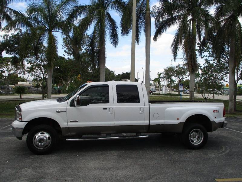 Classic Cars For Sale Ft Lauderdale Used Pickup Trucks Boca Raton ...