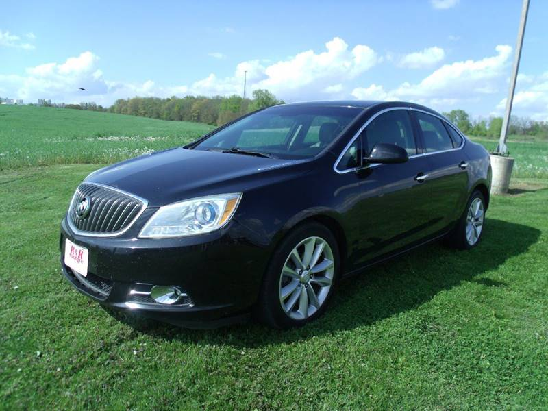 sale portland oem edmunds buick in fq used sedan for location group leather verano or