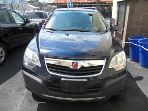 2008 Saturn Vue for sale in West New York, NJ