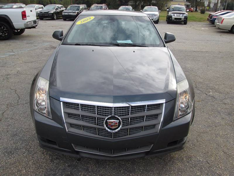 cts modification ride info cadillac photos large sale for specs at