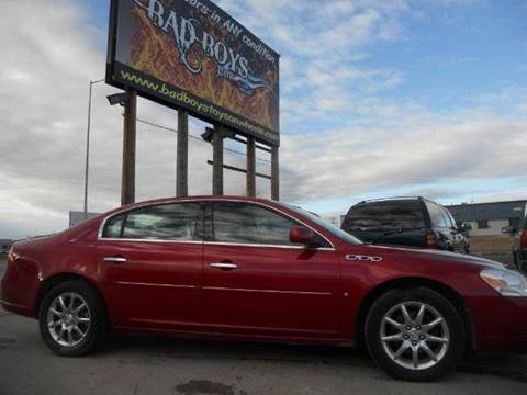 Used Cars Rapid City Classic Cars For Sale Box Elder Sd Ellsworth