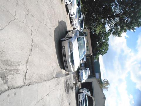 2005 Lincoln LS for sale in Houston, TX