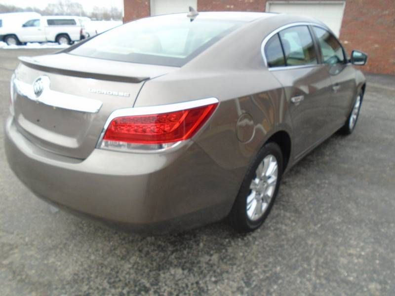 sedan interior reviews price side drive wheel photos lacrosse front base buick features driver