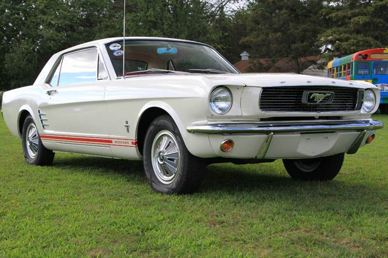 mustang toledo htm coupe gt oh lease mustangs new maumee inventory stock premium for ford sale