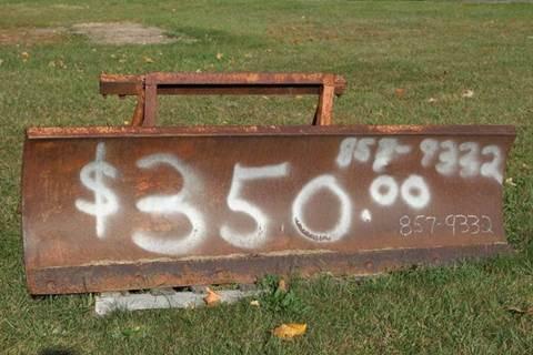 1900 STEEL PLOW for sale in Valatie, NY