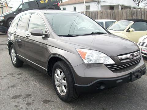2009 Honda CR-V for sale in Essex, MD