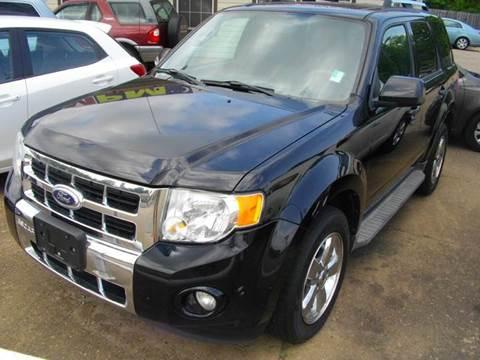 am pm vehicle pros used cars lufkin tx dealer. Black Bedroom Furniture Sets. Home Design Ideas