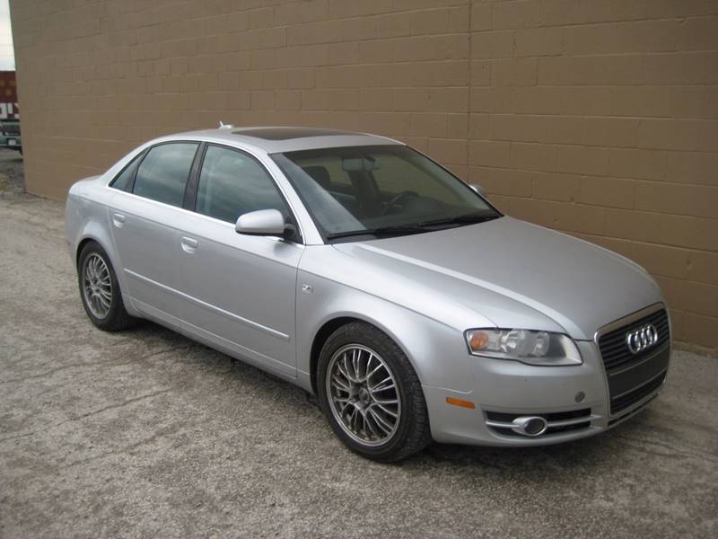details sale for quattro u at cars audi in knoxville tn inventory llc prestige