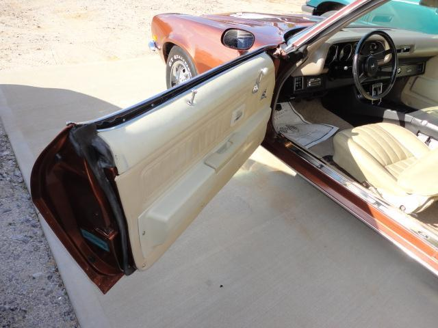 1971 Chevrolet Camaro RS/SS In Denver NC - Classic Auto Sales