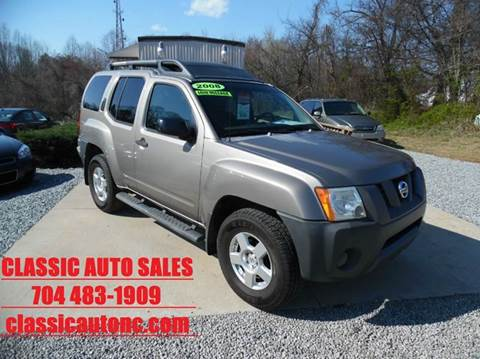 Nissan Used Cars Classic Cars For Sale Denver Classic Auto Sales