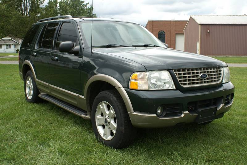 used quote xlt sales ford at explorer auto king wb detail