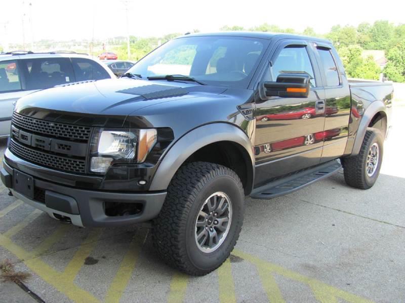 Kentucky S Best Used Cars Car Dealer In Richmond Ky