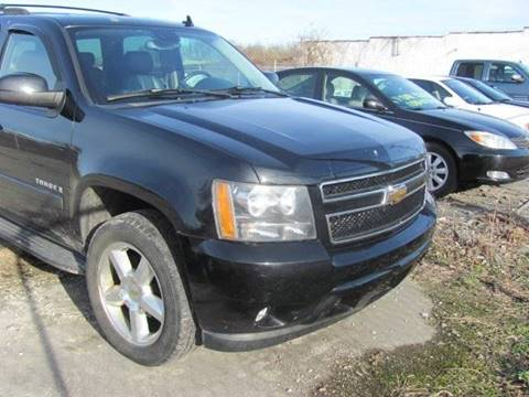 Kentucky S Best Used Cars Richmond Ky Inventory Listings